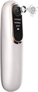 aspirateur-aquoter-caméra-5mégapixels-gris-3-embouts