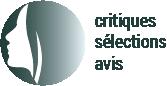 aspirateur-pointnoir.fr