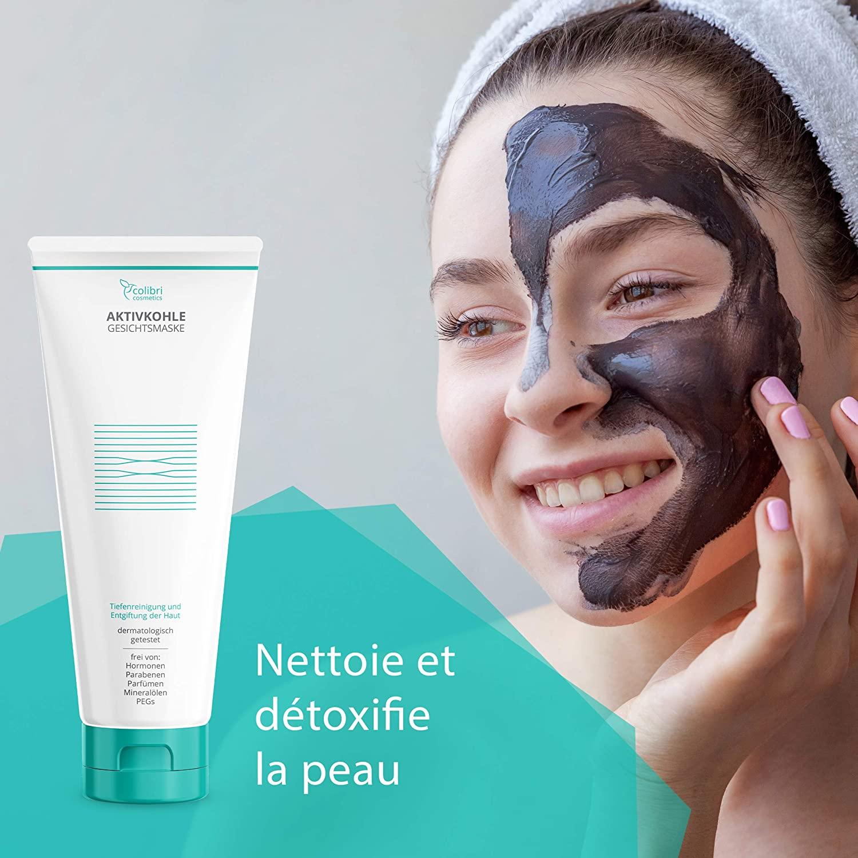 masque facial-acide-salycilique-2%
