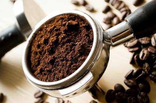percolateur-café-brun