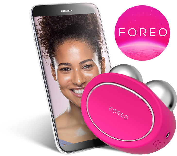 application-mobile-pour-smartphone-suivi-quotidien,du-nettoyage-de-la-peau